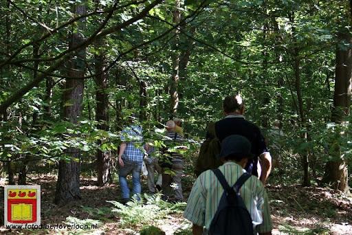 excursie in bossen  van overloon 18-08-2012 (31).JPG