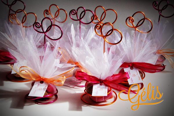 dragées-tulle-fil-alu-orange-fuchia-ptte.jpg