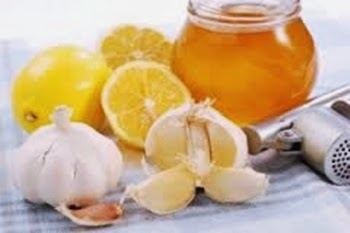 Home Remedies to Reduce Bad Cholesterol Fast - Vaish Recipes