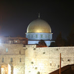 Picture 162 - Israel.jpg