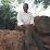 Rev. Isaac Muringih's profile photo