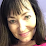Rachel Dacus's profile photo