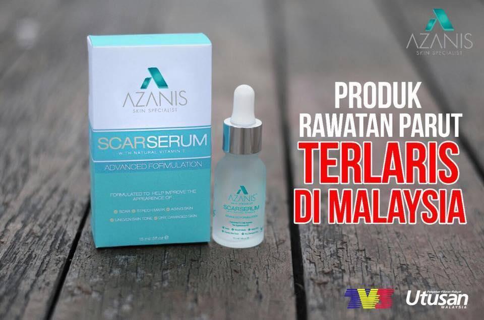 produk rawatan parut terlaris di malaysia.jpg