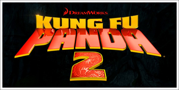 Kung Fu Panda 2 (Soundtrack) by Hans Zimmer and John Powell - Review