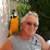 jean-marie trenson's profile photo