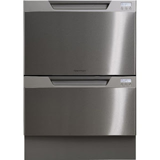 Small Dishwasher Dimensions