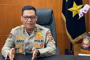 Kasus Dugaan Pemerkosaan di Luwu Timur di Hentikan