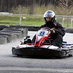 05.05.12 FSKM Kart - AS20120505FSKM_354V.jpg