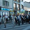 2016-05-07 Ostensions Aixe sur Vienne-176.jpg