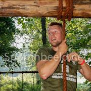 Survival Udenhout 2017 (99).jpg
