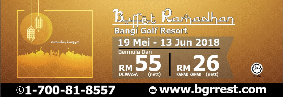 [bangi_golf_resort.jpeg%5B6%5D]