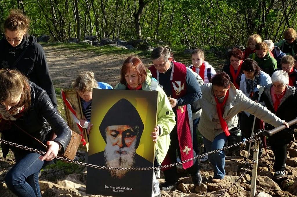 Medziugorje Droga Krzyżowa na Kriżevac, 04.2015 - IMG-20150430-WA0039.jpg