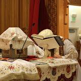 H.G Bishop Serapion Deacons Ordination 2015  - IMG_9145.JPG