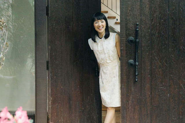 Hacking Marie Kondo's Decluttering Principles to Your Mental Clarity