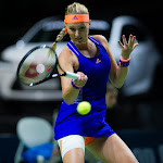 Kristina Mladenovic - BNP Paribas Fortis Diamond Games 2015 -DSC_1690.jpg