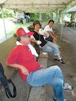 2012-05-27 ぐんぐん焼肉