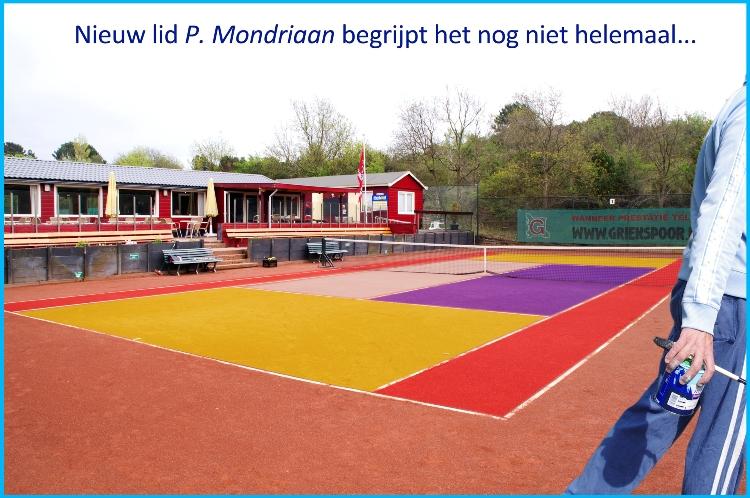 tennis_mondriaan_klein