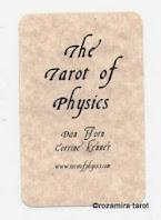 physics_00.jpg