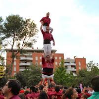 Actuació Barberà del Vallès  6-07-14 - IMG_2886.JPG
