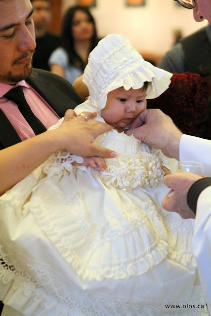 Baptism Kora - IMG_8497.JPG