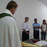Encontro de Formação PCr de Roraima