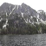 White water/hike 2014 - DSCF3490.JPG