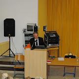 Predavanje, dr. Camlek - oktober 2011 - DSC_3891.JPG