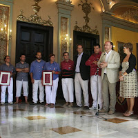 XII Trobada de Colles de lEix, Lleida 19-09-10 - 20100919_124_Colles_Eix_Actuacio.JPG