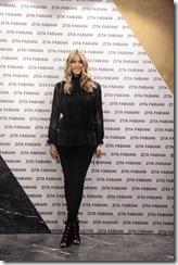 Zita Fabiani Grand Opening_Elena Santarelli