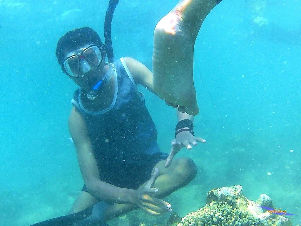 pulau harapan, 29-30 agustus 2015 SJCam 26