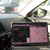 04-15-13 North Texas Storm Chase - IMG_20130415_180411.jpg