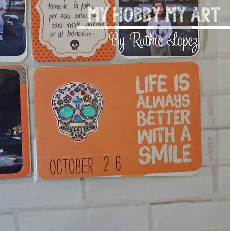 [Project-Life-Dia-de-los-muertos-Blog-Hop-Ruth-Lopez-My-Hobby-My-Art-6%5B4%5D]