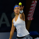 Stefanie Voegele - BGL BNP Paribas Luxembourg Open 2014 - DSC_2245.jpg