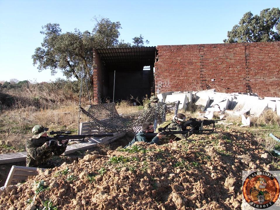 Fotos de Operación Mesopotamia. 15-12-13 PICT0030