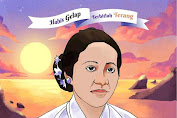 Selamat Hari Ibu Kartini|Pendekar Bangsa, Ideologi dan Wanita