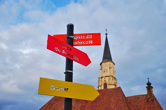 Cluj03.JPG