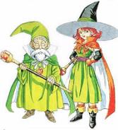 賢者 ドラクエ 性格 3 ドラクエ3遊び人性格将来賢者にすることを見据えた場合に、遊び人の初期の性格は