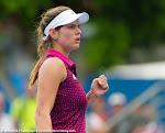 Julia Görges - 2016 Australian Open -DSC_6346-2.jpg