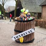 carnavals_optocht_molenschotl_2015_039.jpg