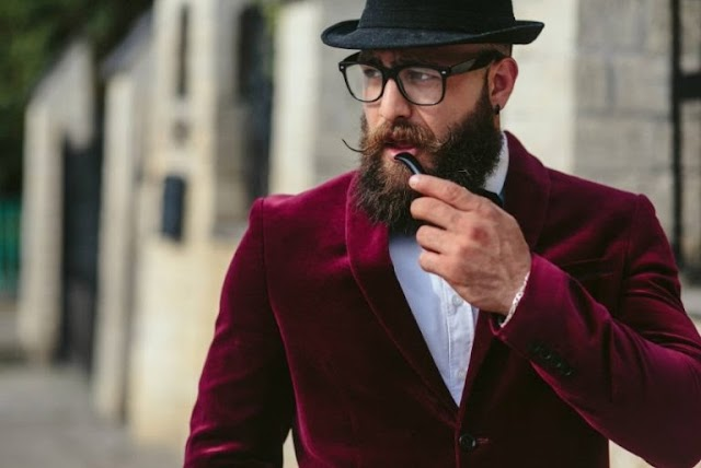 Confira 6 dicas de moda masculina para impressionar no look