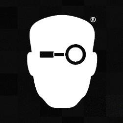 MindSEO.com logo