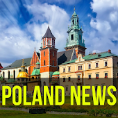 Poland News - Breaking News