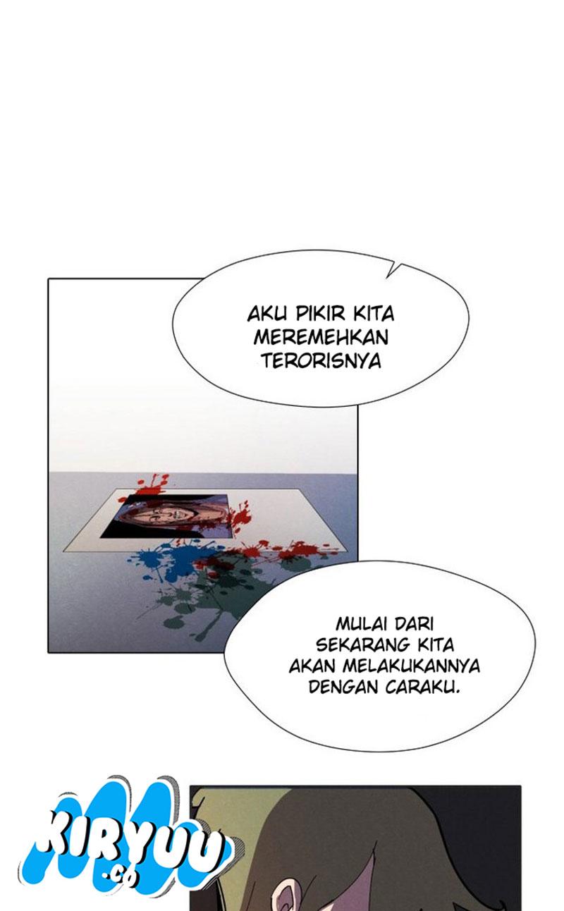 Dilarang COPAS - situs resmi www.mangacanblog.com - Komik uglyhood 003 - chapter 3 4 Indonesia uglyhood 003 - chapter 3 Terbaru 71|Baca Manga Komik Indonesia|Mangacan
