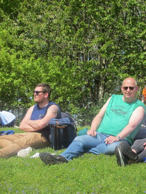 Aalborg City Cup 2015 - IMG_3435.JPG
