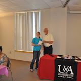 Student Government Association Awards Banquet 2012 - DSC_0112.JPG