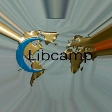LIBCAMP