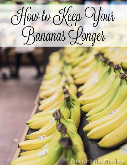 How To Keep Your Bananas Longer-1