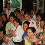 Bizcocho2008_042.jpg