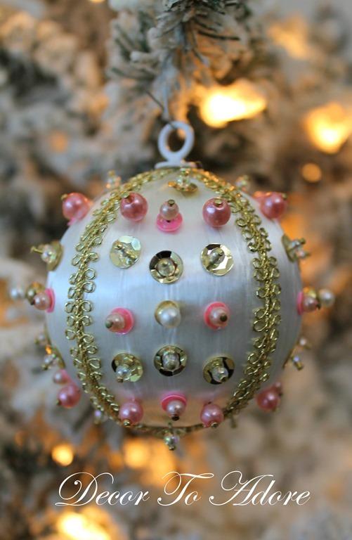2016 Ornaments 068