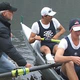 2012 Tasmanian Championships